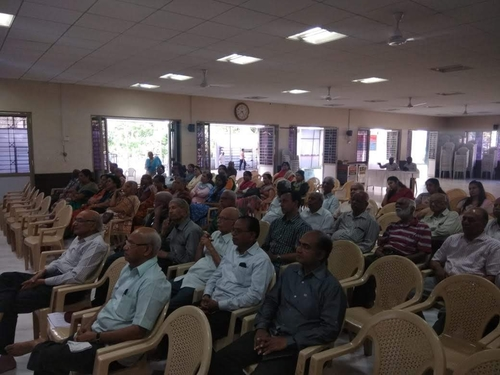 SHRI SWAMI DIABETES, THYROID AND ENDOCRINE SUPERSPECIALITY CENTRE|Camp,Pune