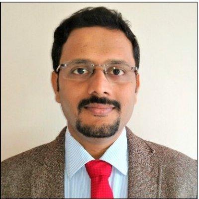 Dr. Milind Patil|Endocrinology and Diabetology|Camp, Pune